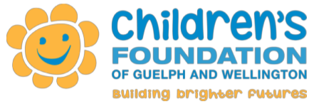 Childrens Foundation of Guelph Wellington