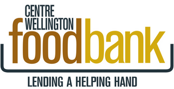 Centre Wellington Food Bank