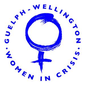 Women In Crisis - Logo